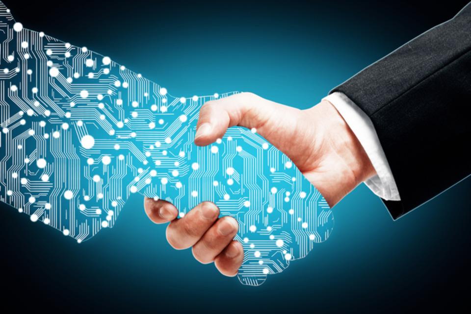 Ya no hay pretextos, digitalizarse y crecer es la consigna