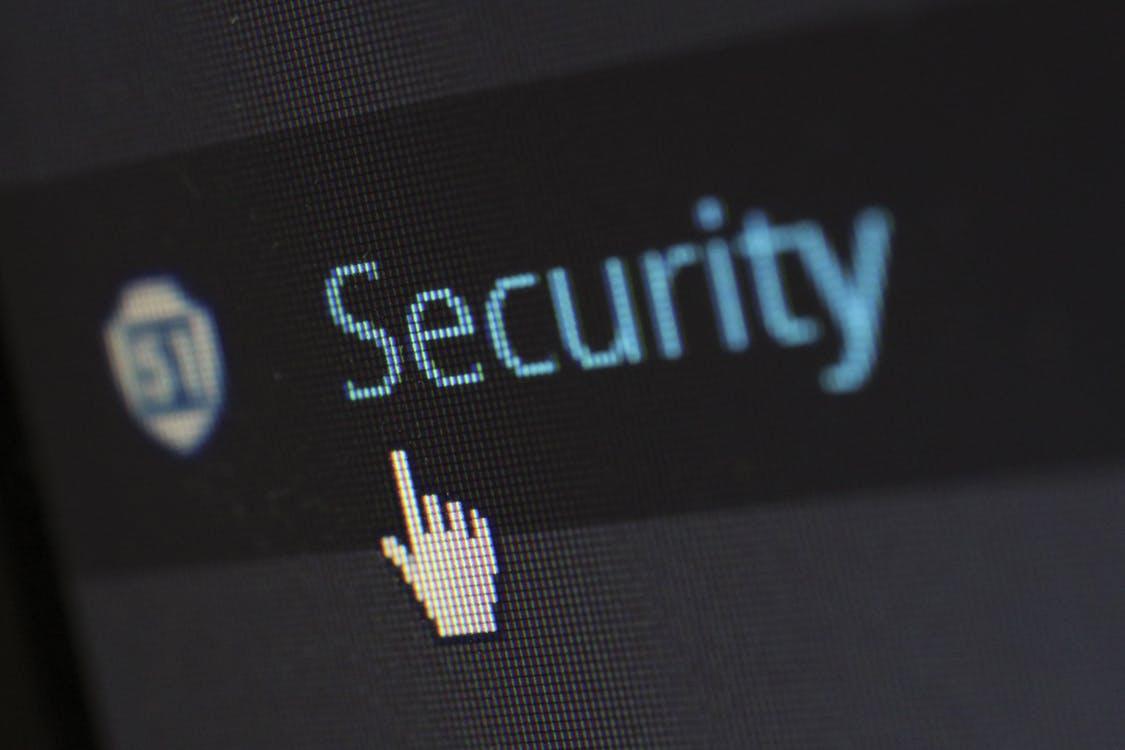 Cyberseguridad en los sistemas en la nube