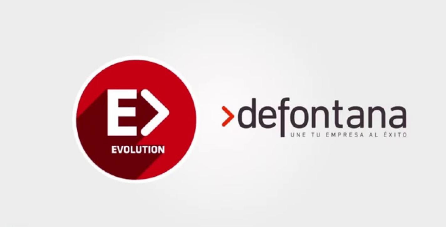 Medianas y grandes empresas pueden migrar y operar en 24 horas con Defontana Evolution