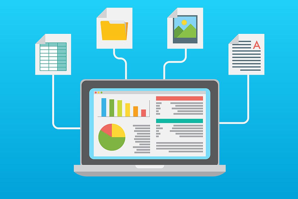 Software de ventas: ¿cómo mejorar la gestión del cliente?