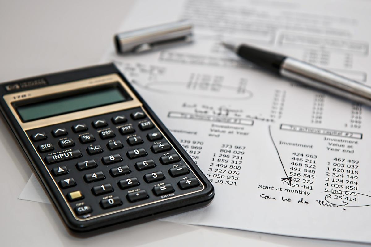 Cómo adoptar las IFRS sin morir en el intento