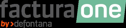 Software de Factura Electrónica