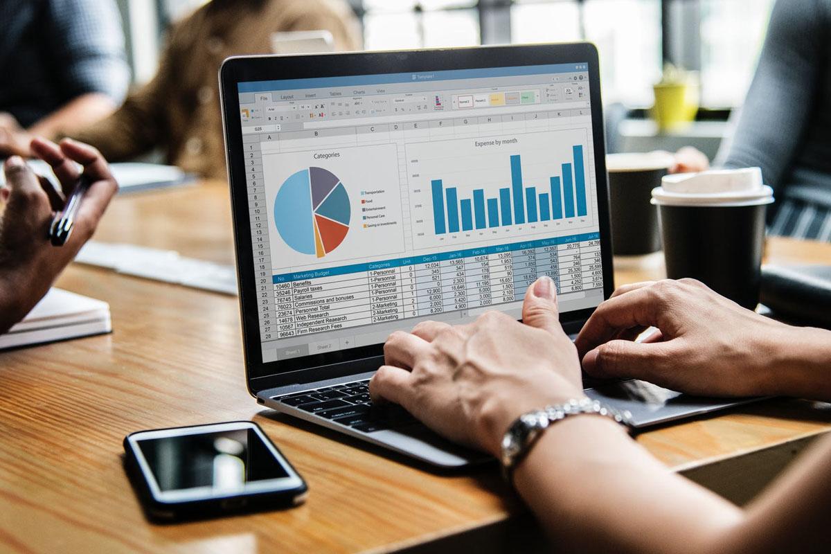 ¿Para qué sirve un software ERP de Recursos Humanos?