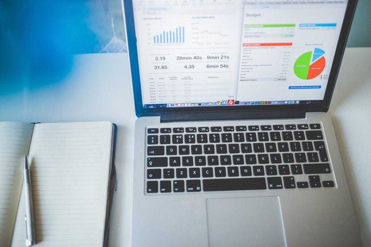 ¿Qué significa ERP en informática?