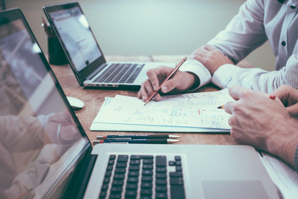 Guía de despacho: para qué sirve y por qué es obligatoria
