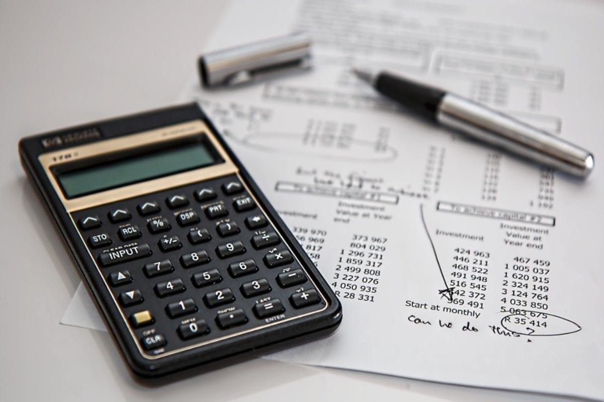 Operación Renta 2020: todo lo que debes saber