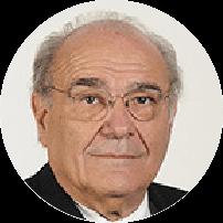 Roberto Fantuzzi, asexma