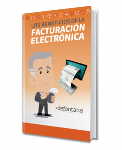 beneficios factura electronica defontana