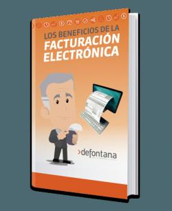 beneficios factura electronica defontana